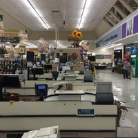 Photo taken at Albertsons by SooFab on 10/1/2015