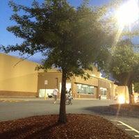 Photo taken at Walmart Supercenter by SooFab on 7/20/2013