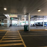 Photo taken at Enterprise Rent-A-Car by SooFab on 12/15/2017
