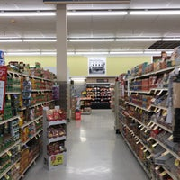 Photo taken at Albertsons by SooFab on 11/7/2017