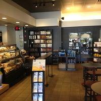 Photo taken at Starbucks by SooFab on 8/6/2013