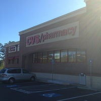 cvs pharmacy east cobb marietta ga