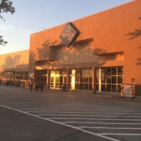Photo taken at Walmart Supercenter by SooFab on 10/3/2015