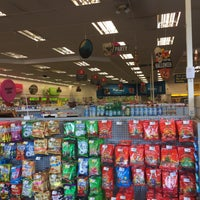 Photo taken at CVS/pharmacy by SooFab on 9/19/2015