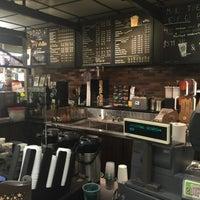 Photo taken at Starbucks by SooFab on 4/26/2016