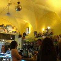 9/25/2012にIlaria F.がPeschinoで撮った写真