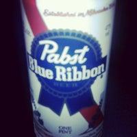 Photo taken at Bishop's Bar & Grill by Tonya C. on 11/29/2012
