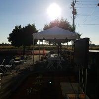 Photo taken at Salem Ale Works by Eka B. on 8/21/2017