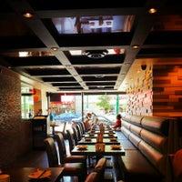 Photo taken at Dinesty Chinese Restaurant by Eka B. on 7/26/2014