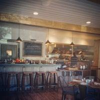 Photo taken at S.Y. Kitchen by Eka B. on 8/30/2014