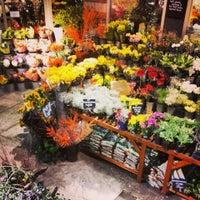 Photo taken at Metropolitan Market by Eka B. on 10/14/2013