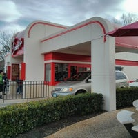 Photo taken at Chick-fil-A by Brendan L. on 12/20/2012