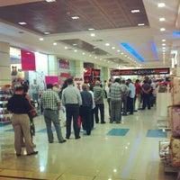 รูปภาพถ่ายที่ Topçular โดย İlbey T. เมื่อ 9/28/2012