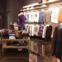 Photo taken at Inside by airiah on 2/10/2012