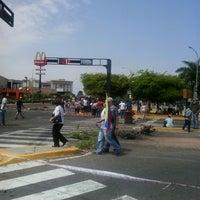 Foto tomada en De Candido (Delicias) por Ender M. el 2/19/2014