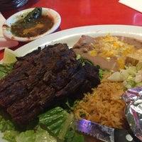 Photo taken at Taco Loco by Gina H. on 6/7/2015