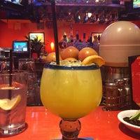 Photo taken at Taco Loco by Gina H. on 12/28/2015