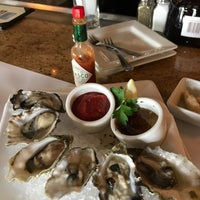 Photo taken at Scott's Seafood Folsom by Gina H. on 5/24/2017
