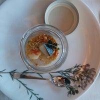 Foto scattata a Restaurant Vermell da Joan G. il 12/8/2013