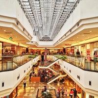 Photo taken at Brasília Shopping by Dennis C. on 1/13/2013