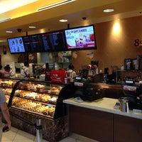 Foto scattata a 85C Bakery Cafe - Irvine da Othman A. il 6/12/2014