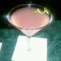Photo taken at Shamrock Bar & Grille by Peris N. on 12/20/2012