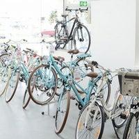 zweirad jung gmbh bike shop in m lheim. Black Bedroom Furniture Sets. Home Design Ideas