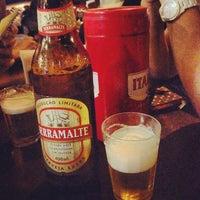 Foto tirada no(a) Bar do Mariano por Vanessa G. em 12/15/2013