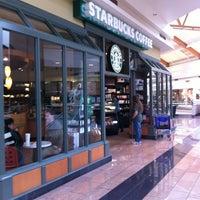 Photo taken at Starbucks by Dallas H. on 1/10/2013