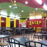 Photo taken at Restoran Sunbulah by blur.h8 ♧. on 2/13/2014