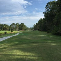 Photo taken at Ironwood Golf Course by Ricky B. on 6/26/2016