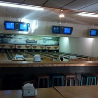 Photo taken at Lakeville Family Bowl by Mike on 9/21/2012