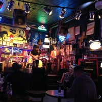 Photo taken at Honky Tonk Central by Farrah S. on 1/21/2013