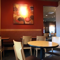 Photo taken at Panera Bread by Ramir S. on 1/26/2017