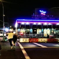 Photo taken at Kellogg's Diner by bethanne on 7/1/2013
