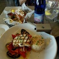Photo taken at Santa Monica Seafood by ROYbot on 5/14/2017