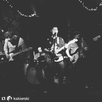 Photo taken at The Grape Room by Josh R. on 12/20/2015