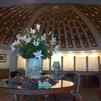 1/7/2013 tarihinde Полька-Полькаziyaretçi tarafından Hilton Istanbul Executive Lounge'de çekilen fotoğraf