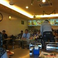 Photo taken at Restoran Jasima by Alhafiz H. on 10/28/2012