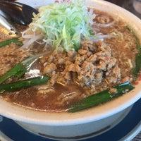 Photo taken at 総本家しなとら 美濃加茂店 by Tenty17 on 3/25/2018