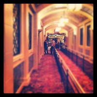 Das Foto wurde bei The Buffet at Bellagio von Jason S. am 12/1/2012 aufgenommen