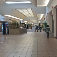 Photo taken at Foothills Mall by AL B. on 3/1/2013