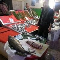 Photo taken at Katli pazar by Nurşah Sibel B. on 11/16/2012