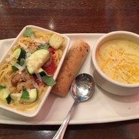 Photo taken at Applebee's by Tina on 11/11/2014