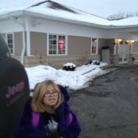 Photo taken at Little Learners by Heidi D. on 1/5/2013