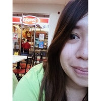 Photo taken at Razon's of Guagua by Em L. on 11/17/2013