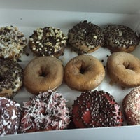 Photo taken at The Fractured Prune by Joe T. on 4/9/2016