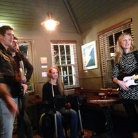 Photo taken at The Sussex Arms by Scoffers on 12/29/2014