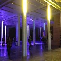 Photo taken at Mira Festival by Meri S. on 11/10/2012