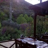 4/11/2013 tarihinde Murat E.ziyaretçi tarafından Saklı Vadi'de çekilen fotoğraf